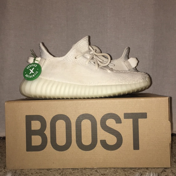 9f62a6e4 adidas Shoes | Stockx Yeezy | Poshmark